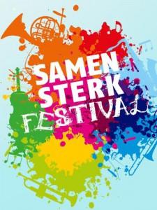 samen sterk festival 26-09-15