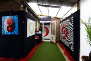 Open Atelier 1