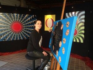 schilderen expo 120316