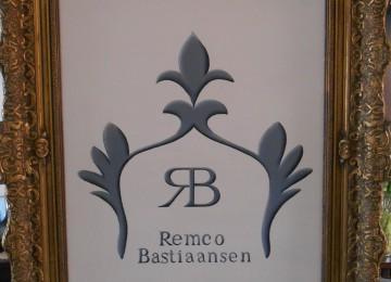 Remco Bastiaansen